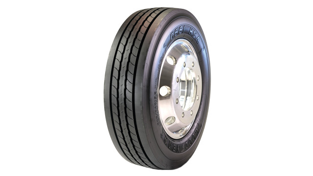 goodyear---new-g661-hsa-photo1_10920703.psd
