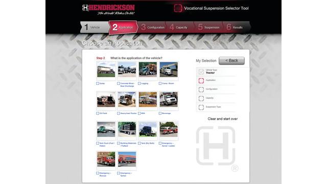 hendrickson---suspensiontool-_10916543.psd