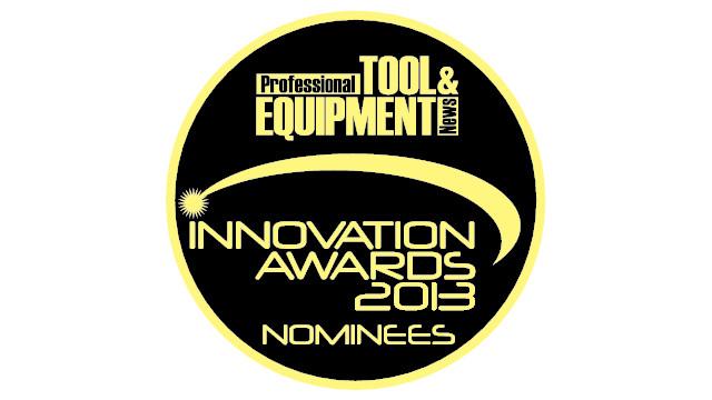 ia-icon-nominee-2013_10926983.eps