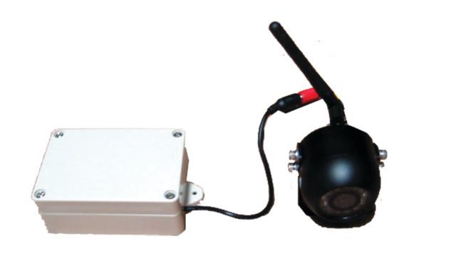 keytroller---camera-and-batter_10927412.psd