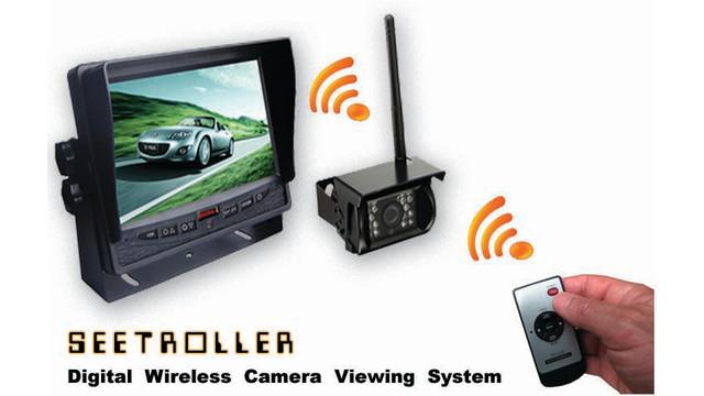 keytroller---seetroller-3-comp_10927414.psd