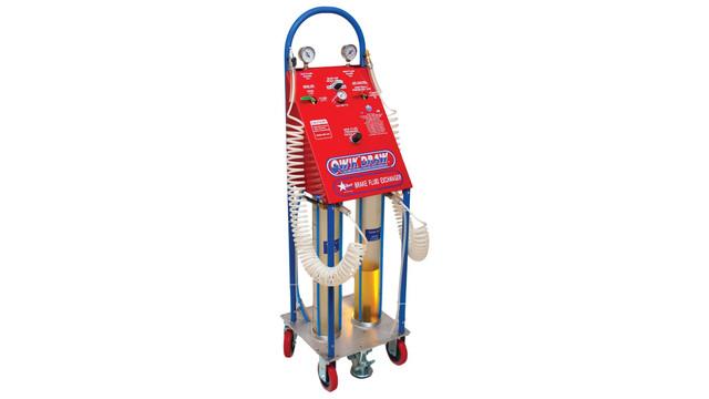 link-new-tech---qd8-brake-flus_10920615.psd