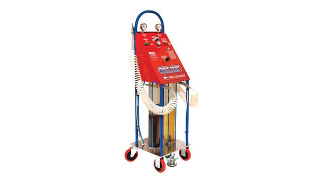 link-new-tech-brakemachines-2_10920683.psd