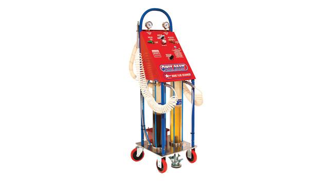 link-new-tech-brakemachines-3_10920686.psd