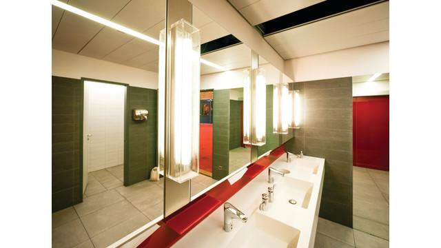 may---bathrooms_10914658.psd