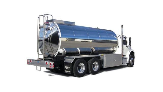 oilmen---gi-133290-oilmens-3rd_10913290.psd