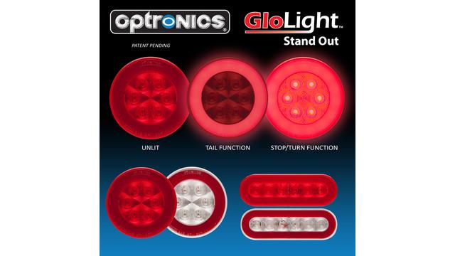 optronics---1.jpg