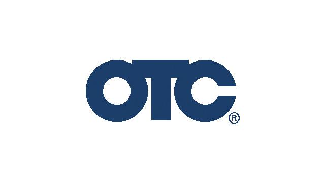 otc-logo-copy_10920557.psd