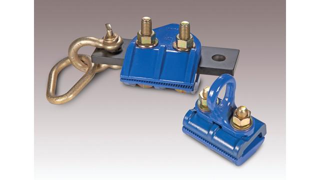porter-ferguson---clamps4a1_10917490.psd