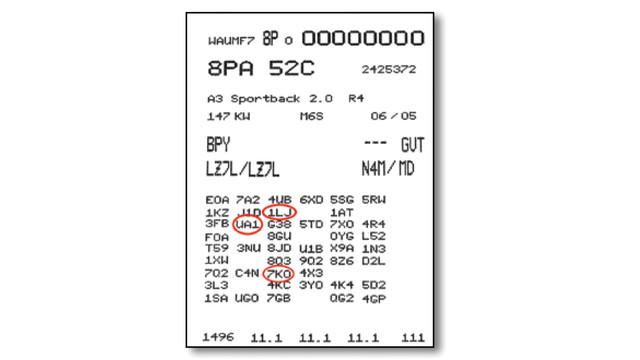 prcodetechtip-1-a_10925985.psd