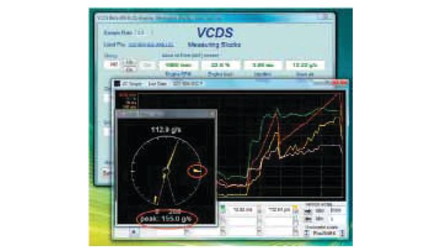 ross-tech-diagnosinga-maf-tech_10925964.psd