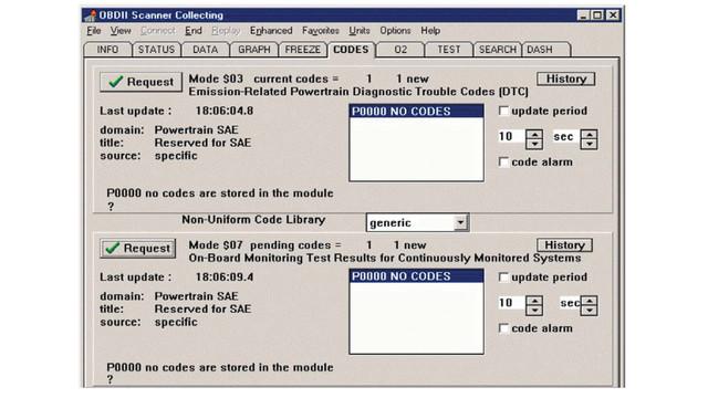 ross-tech-obdiiscannertechtip-_10925974.psd