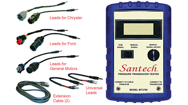 santech---mt3700-with-leads_10919789.psd