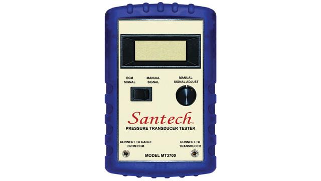 santech---mt3700_10919790.psd