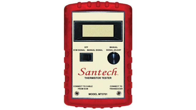 santech---mt3701_10919801.psd