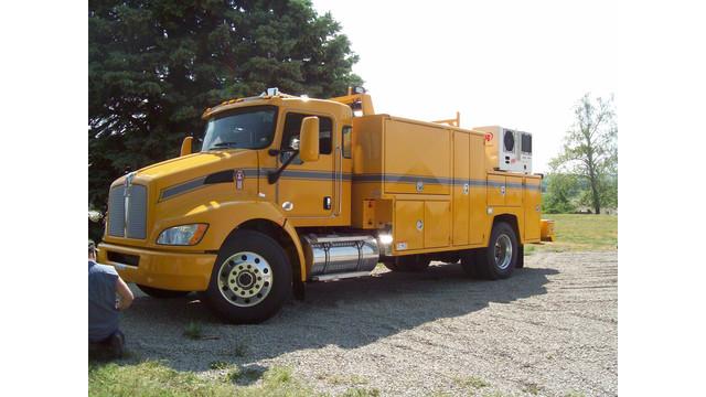 truck-equip---compressor_10919249.psd