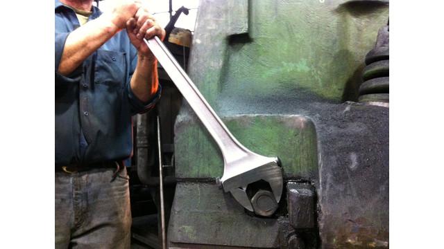 wrench-blog.jpg