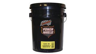 Champion SAE 30 PowerShield Break-In Motor Oil, No. 4270