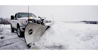 XV2 V-plow