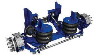 SL-2065 Tru-Track