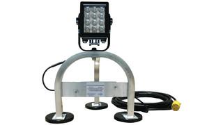 WAL-M-LED60-120 LED work light