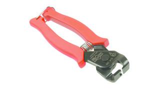 CLIC Hose Clamp Pliers, No. 28665