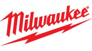 Milwaukee Electric Tool Corp.