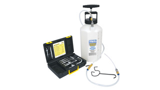 ATF Refill System, No. MV6412