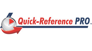 Autodata expands Quick-Reference PRO