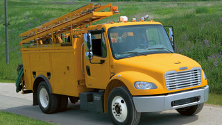 Guide To Spec'ing Truck-Mounted Equipment For Longer Life