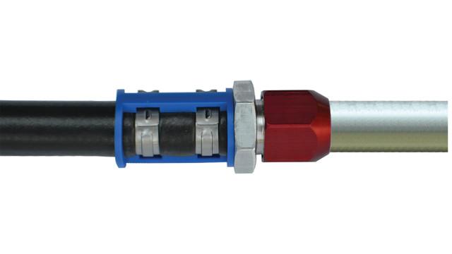 airsept---hose-to-line-connect_10915504.psd