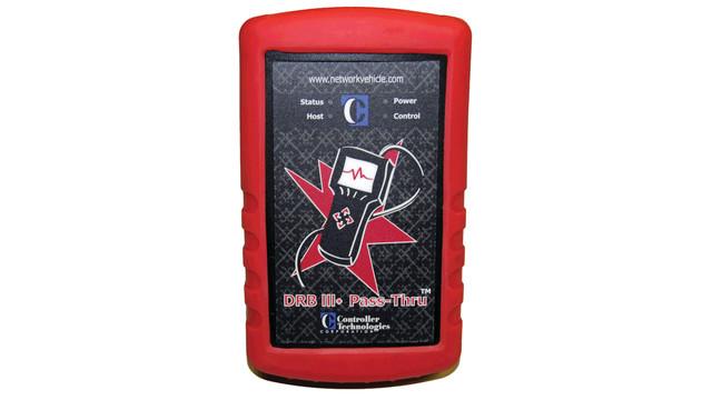 controller-technologies---drb-_10913207.psd
