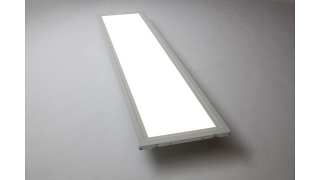 Lumination Luminaires