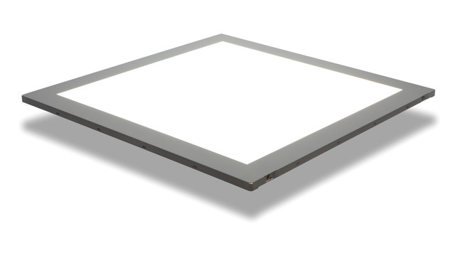 ge-lumination-led-luminaire-im_10929062.psd
