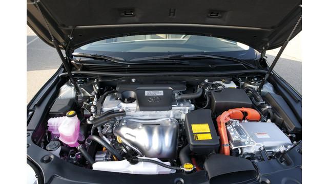 hybrid-safety---avalonhybrid_10917187.psd