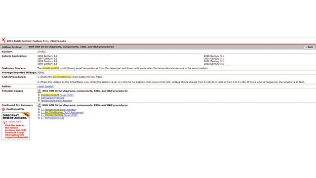 identifix-quick-hit_10925963.psd