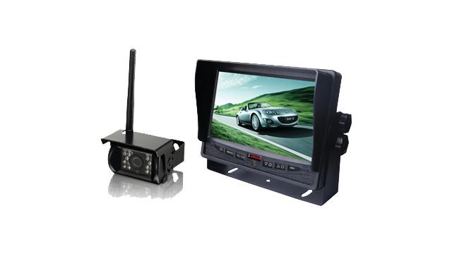keytroller---wireless-camera-a_10927416.psd