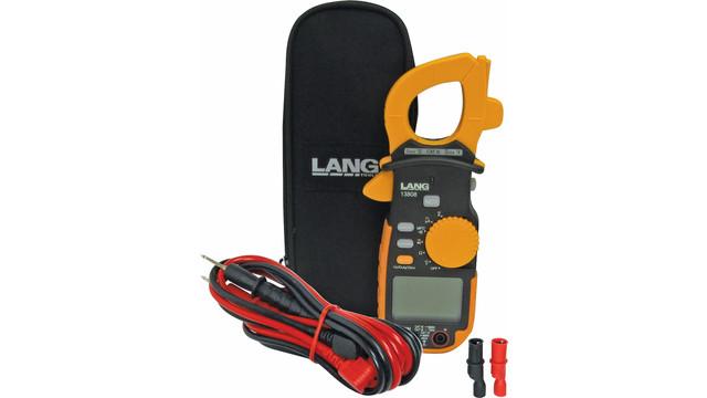 lang-tools---13808_10924023.tif