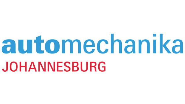 logo-am-jhb_10925778.psd