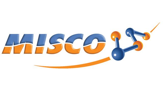 misco---300-logo-white_10915415.psd