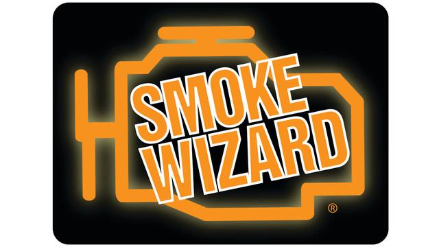 smokewizardlogo_10920409.psd