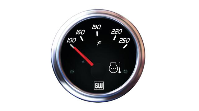 stewart-warner---gaugeline_10920256.psd