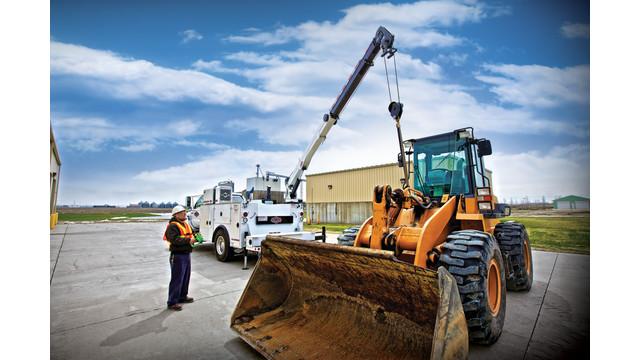 truck-equip-photo-a_10919243.psd