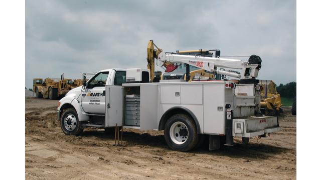 truck-equip-photo_10919246.psd