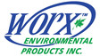 Worx Environmental Products
