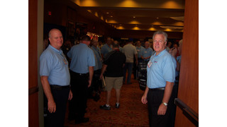 Distributors find new tools and technology at Ace Tool national dealer expo