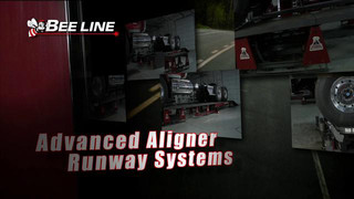 Bee Line Complete Truck Alignment Video