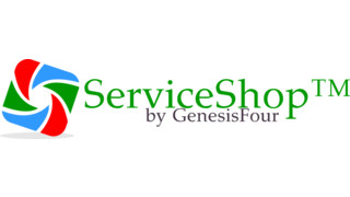 GenesisFour Corporation