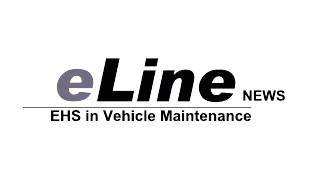 eLine News