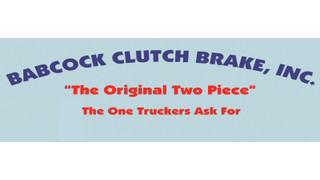Babcock Clutch Brake, Inc.